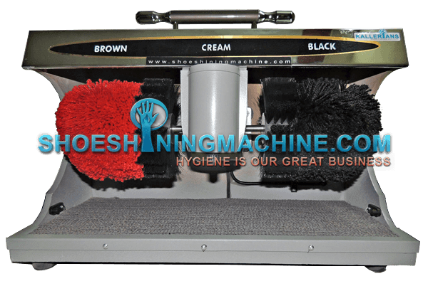 automatic shoe shining machine, automatic shoe shining machine in chennai, automatic shoe polishing machine in chennai, automatic shoe polishing machine manufacturers in india, suppliers of shoe shiners