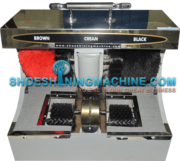 sole cleaner machine, sole cleaning machine, automatic sole cleaning machine, sole cleaner machine in chennai supplier, sole cleaning machine manufacturers