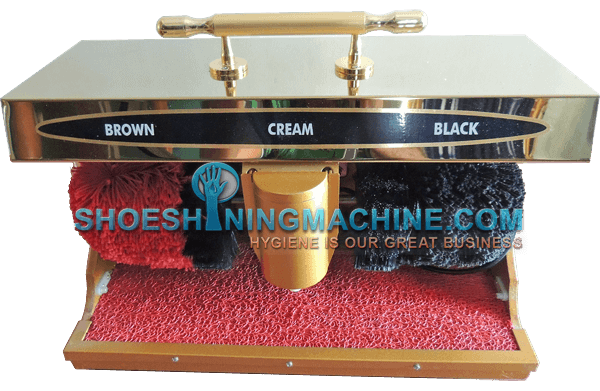 automatic shoe shining machine in chennai, automatic shoe polishing machine in india, shoe shiner in tamilnadu, shoe polisher in chennai